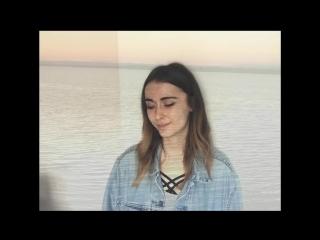 Arctic Monkeys - Do I Wanna Know?(cover)