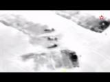 Космофлот «Адские утята» наносят ответный удар: уничтожения лидеров