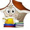 Батальненская сельская библиотека