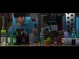 Как напиваются девушки (Любовный прогноз/Сегодняшняя любовь)