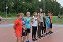Марианна Василевская фото #46