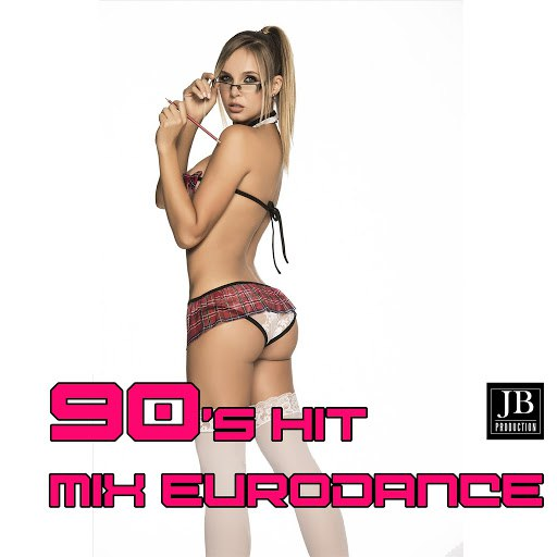 Joy альбом 90 Mix Euro Dance