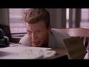 Твин Пикс Вырезанные сцены Twin Peaks The Missing Pieces