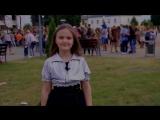 УХОДИ И ДВЕРЬ ЗАКРОЙ _ КСЕНИЯ ЛЕВЧИК порвала публику своим выступлением _ Встреч