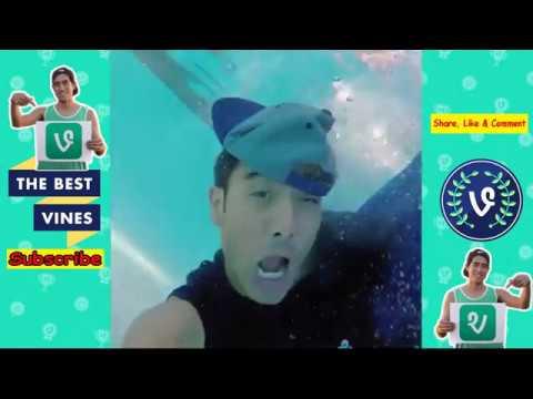 NEW BEST MAGIC TRICK EVER SHOW | ZACH KING MAGIC BEST FUNNY VINES MAGIC VIDEO
