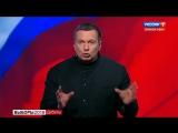 Ксению Собчак довели до слез на дебатах