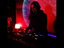 Sabina Müller at Private House club