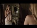 """Лили Симмонс (Lili Simmons) в сериале """"Банши"""" (Banshee, 2014) - Сезон 2  Серия 8 (s02e08) 1080p"""