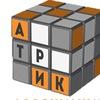 Ассоциация тренеров и консультантов #АТРиК