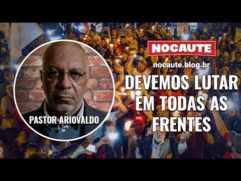 NOSSO DESAFIO É A REVOGAR AS REFORMAS QUE DESTRUÍRAM OS DIREITOS TRABALHISTAS