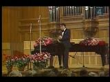Юрий Гуляев - Фальшивая нота