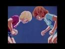 Чудо (Весёлая карусель № 5, сюжет 3) (1973)