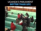 укропы отдыхают уганда зажигает