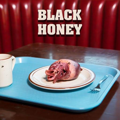 Black Honey альбом Hello Today