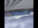Олимпийский парк 2016 год