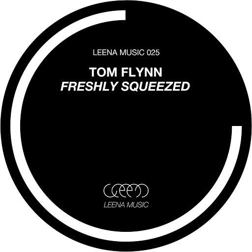 Tom Flynn альбом Freshly Squeezed
