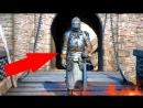 [Rimas] Как найти меч и топовую броню в игре? В конце видео! - Прохождение Kingdom Come: Deliverance 7