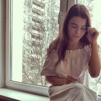 Мария Шабаева