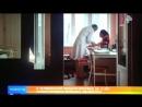 вспышка менингита в каслинском районе 2018
