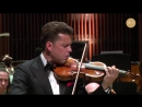 IPO 80th Anniversary: Vivaldi - ''Summer'' from The Four Seasons / Julian Rachlin (Tel Aviv, 2016)