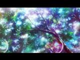 Аниме:Месть Масамунэ-куна 1 сезон 5 серия