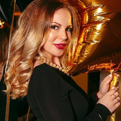Olesya Safronova