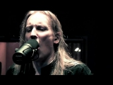 WINTERSUN  Sons Of Winter And Stars (HD)