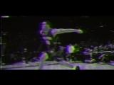 AA [kreaem & kdn - Its been a long time] (Больше видео на vk.com/dynastysamurai)