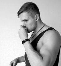 Sergik Kiselyov