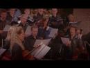G. F. Händel - Le Couronnement du Roi George II - The King's Consort - Robert King Versailles, 17 janvier 2018