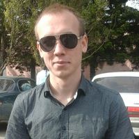 Anatoly Yagnyukov