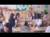 [MV] GFRIEND - 今日から私たちは (Me Gustas Tu) -JP ver