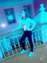 Ксения Морозова фото #12