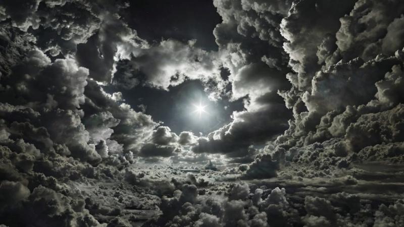 TRISTANIA / Vibeke Stene - Deadlocked / chorus