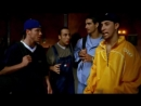 Backstreet Boys - Everybody (Backstreet's Back) [HD 720]