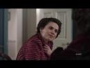 Говардс Энд / Howards End (2018) трейлер