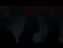 токийский гуль приколы под музыку mp4