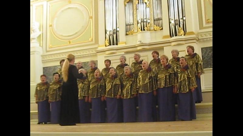 Песню В.Высоцкого