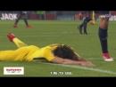 Lile 0:3 psg | Обзор матча