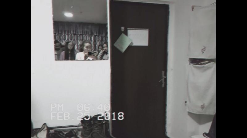Kazhymurat video(aitakhynova bd)