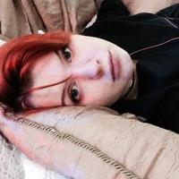 Maria Oleinik