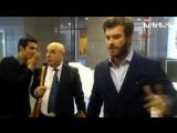 Kivanc Tatlitug было жаловаться! 35 млн рублей - в последнюю минуту новости шоу-бизнеса