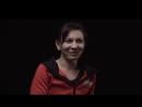 Анна Огородникова, персональный тренер World Class