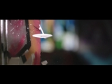 Data Wave - Shaking Down (Official Video) DUBSTEP