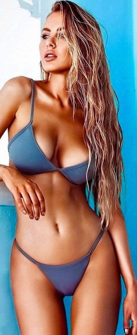 Latin chick hairjob sex and jizz flow
