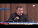 Хронология Крымской весны. 7 февраля 2014 года крымский парламент утвердил формирование народных дружин