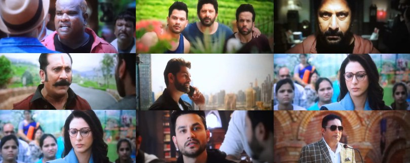 Golmaal Again Movie Hd Wallpapers Download Free 1080p: Golmaal Again Torrent Full Movie Download HD 2017