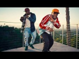 Lenny Grant Ft. 50 Cent &amp Jeremih - On &amp On (Official Music Video) Premiered on 50 Central 92717