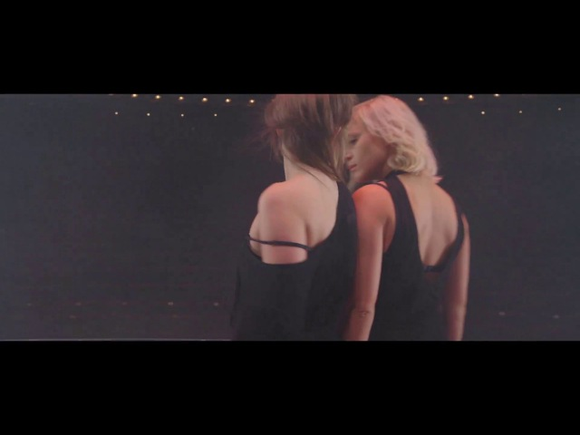 NONONO - Lost Song (Official Video)