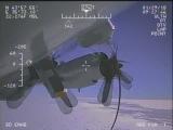U.S. EP-3 Intercepted in the Black Sea 5 #coub, #коуб